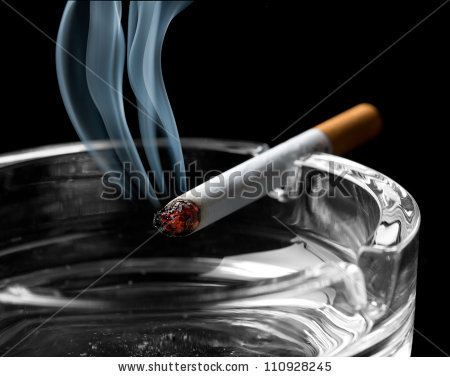 stock-photo-closeup-of-cigarette-on-ashtray-with-a-beautiful-wisp-of-smoke-110928245.jpg